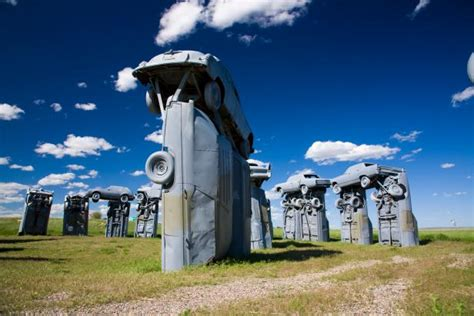 extreme roadside attractions travel channel