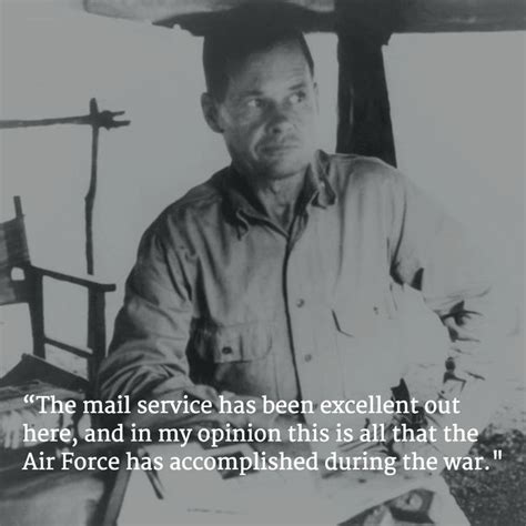 Chesty Puller Memes - 25 best ideas about chesty puller on pinterest usmc marine corps quotes and marine corps