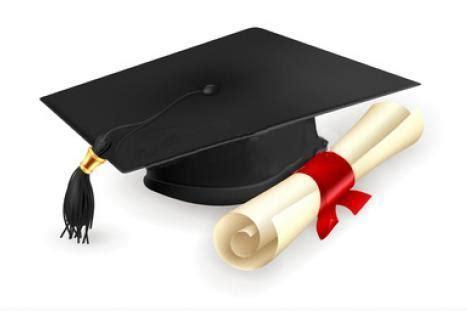 bureau des diplomes 8 le diplôme d 39 etat d 39 accompagnement educatif et social