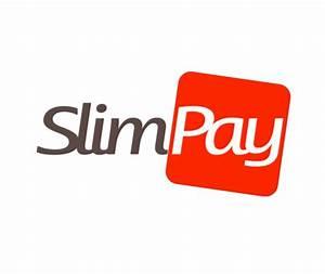 Sportkleidung Auf Rechnung : slimpay per slimpay bezahlen so geht 39 s ~ Themetempest.com Abrechnung