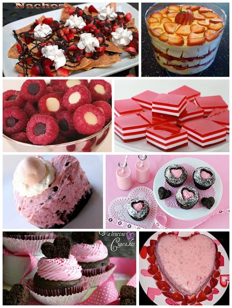 valentines day treats sweet treats for valentine s day interior decorating accessories