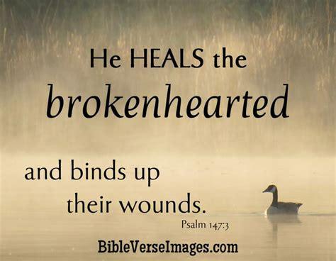 bible verses  healing ideas  pinterest