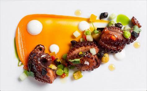 seiche cuisine visions gourmandes poulpes seiches pulpo y sepia