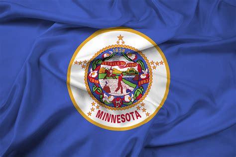 minnesota state veteran benefits militarycom