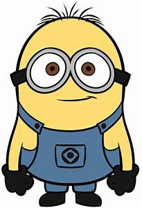 Despicable Me Clip Art | Cartoon Clip Art