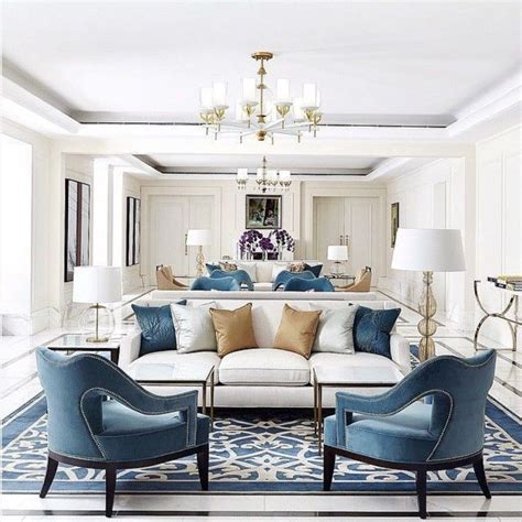 living pillow identically beautiful seating room neutral with a pop of color
