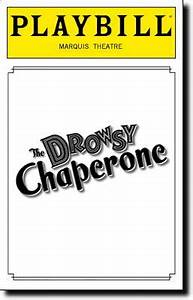 Broadway clipart playbill - Pencil and in color broadway ...