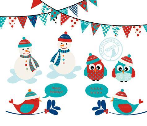 Winter Clipart Winter Graphics Clip 101 Clip