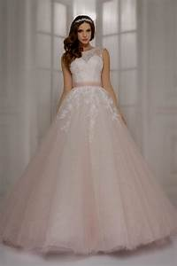 light pink wedding dresses naf dresses With light wedding dress