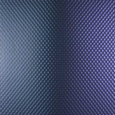 purple vinyl flooring amtico premium pressplate 12 x 12 color flash pressplate 1692