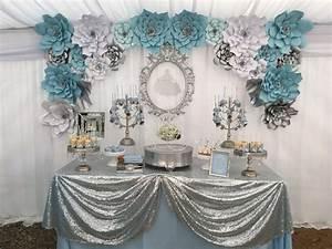 Cinderella Quinceañera Party Ideas Quinceanera ideas