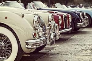 Prix Restauration Voiture : des professionnels passionnes de restauration de voitures anciennes et de motos ~ Gottalentnigeria.com Avis de Voitures