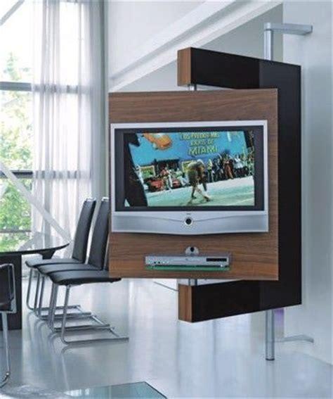 plateau tournant pour meuble de cuisine les 25 meilleures idées de la catégorie lcd meuble tv sur