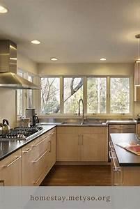 tuscan, , kitchen, , decor, , catalogs, , u2013, , home, , and, , apartment, , ideas