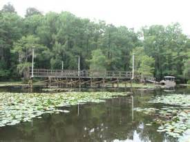 Tpwd State Tx Us Boat Renewal by Tpwd Mill Pond Paddling Trail Paddling Trails
