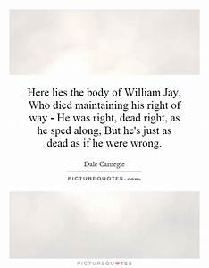 Here lies the b... William Carnegie Quotes