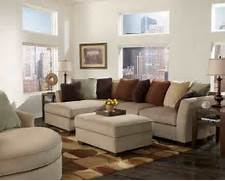 Furnishing A Small Living Room by Living Room Best Small Sofas For Small Living Rooms Mini Sofas For Small Roo
