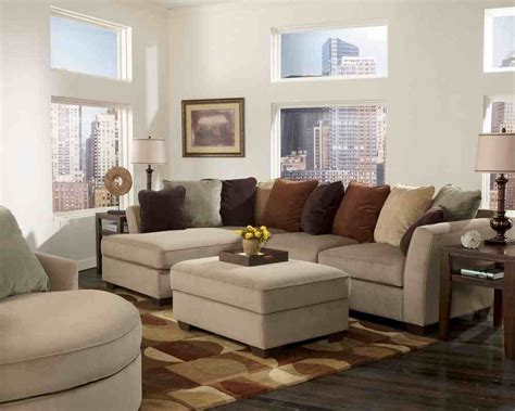 small living room ideas with sectional sofa sectional in small living room loveseats for small