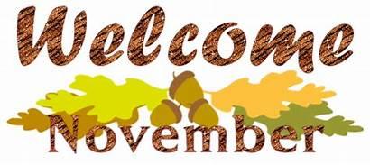 November Welcome Lovethispic
