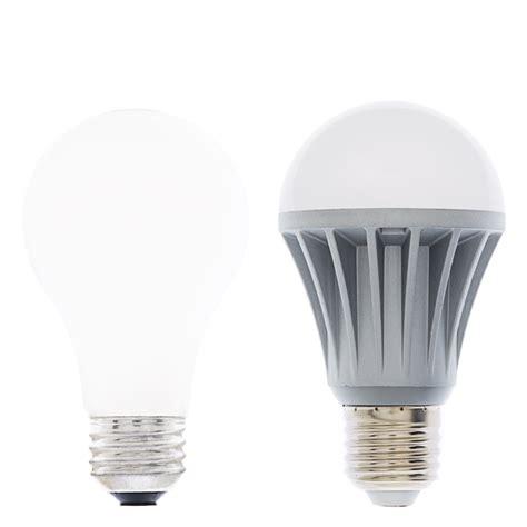 9 watt a19 globe bulb led globe bulbs led home