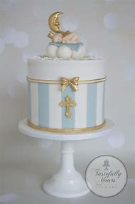 Best Baptism Cake Ideas And Images On Bing Find What You Ll Love