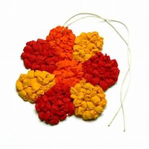 Basteln Mit Senioren Sommer : kn llchenblume mit kindern im sommer basteln ~ Eleganceandgraceweddings.com Haus und Dekorationen