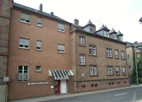 Edithsteinhaus