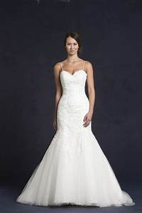 Wedding dresses in boston ma affordable navokalcom for Wedding dresses massachusetts