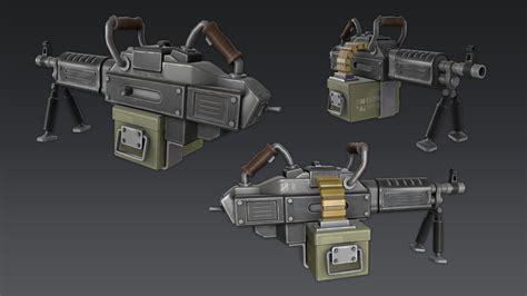 heavy artillery team fortress  skin mods