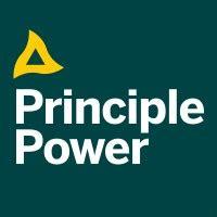 Principle Power | LinkedIn