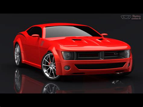 2020 Chrysler Barracuda by The Legendary Cuda Car Is Coming Back And 2020