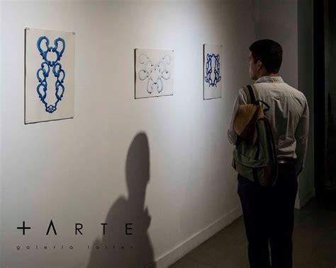 galerias de arte  debes conocer en quito frontrow