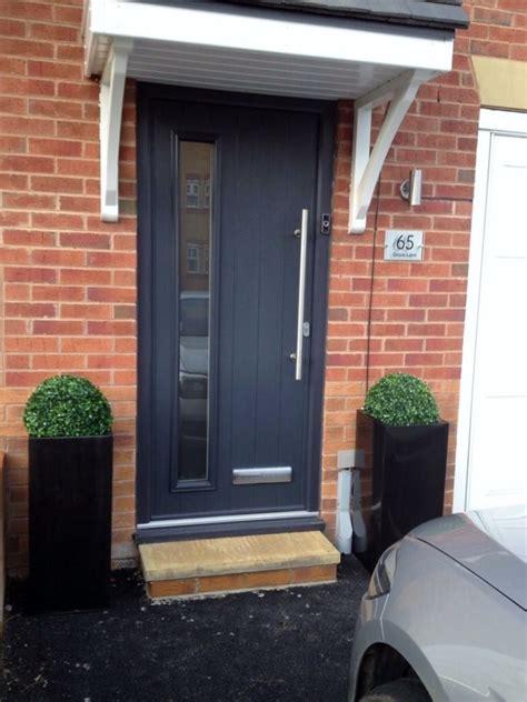 composite windowplus home improvements