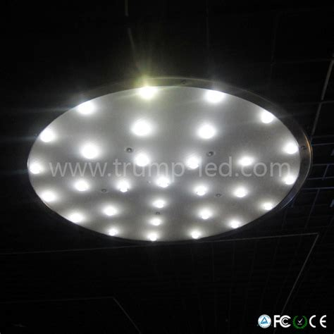 led drop ceiling lights led drop ceiling lights china led suspended ceiling