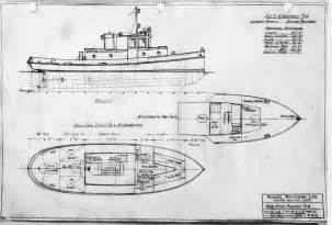 Boat Craft Drawing by Free Boat Blueprints Images корабли