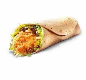 Kalorien Tagesbedarf Berechnen : crispy chicken wrap kalorien ~ Themetempest.com Abrechnung