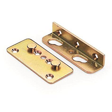 2052 bed rail fasteners bed rail hardware for additional protection
