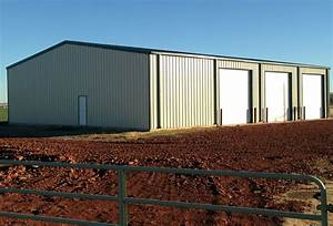 steel building kits what you need to know With commercial steel building prices