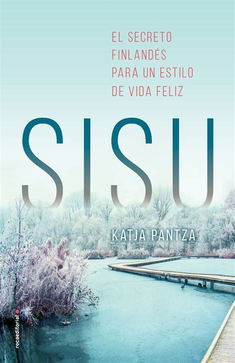 finding sisu sells   territories  search  courage
