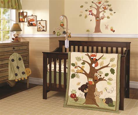 baby crib bedding sets for boys baby boy crib bedding be equipped modern nursery bedding