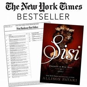 Sisi - Allison Pataki - assetsregulations