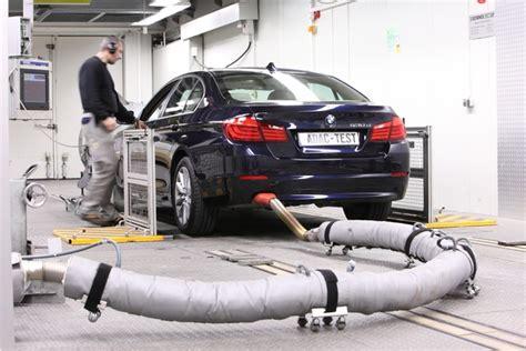 auto bewerten adac adac ecotest viele benziner sind zu schmutzig