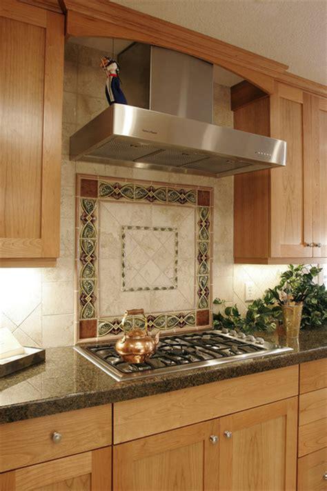 beautiful kitchen backsplashes beautiful kitchen tile backsplash traditional kitchen