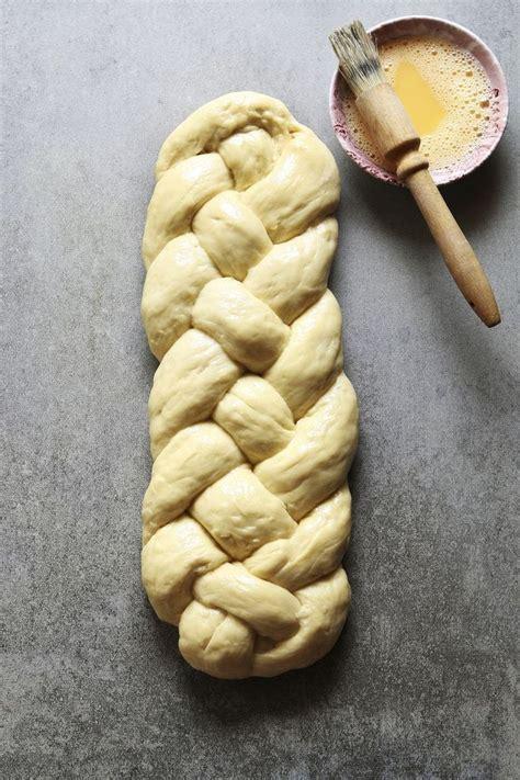 Kolendy are essentially folk songs that reflect the polish spirit. Polish Chalka Is the Holiday Bread Every Celebration Needs | Holiday bread, Bread, Bread recipes