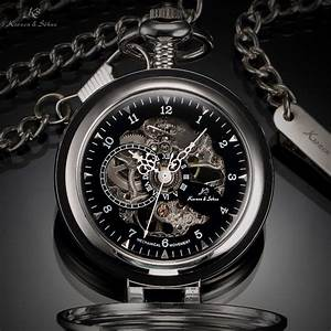 1000+ images about Cool Old Watches on Pinterest