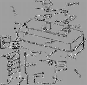 Fuel Tank  Fuel Filter And Associated Parts  Gasoline