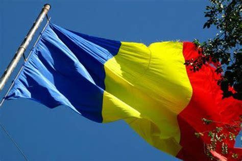 Ziua națională a Franței - Wikipedia