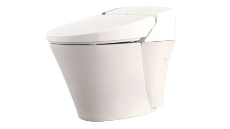 Toilet With Bidet Feature by Bidet Smart Toilet At200 Spalet Dxv Feature Product