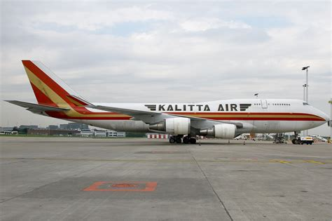 File:Kalitta Air Boeing 747-400 KvW.jpg - Wikimedia Commons