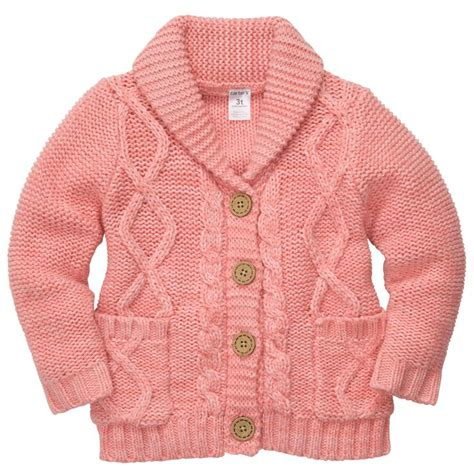 pinterest the worlds catalog of ideas pink sweaters scucb